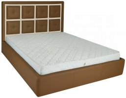 Кровать Винздор