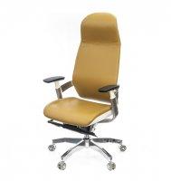 Кресло Тасиро