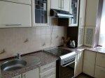 Кухня L-16