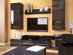 Мебель для гостинной Кайо