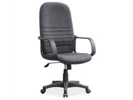 Офисное кресло Q-H4