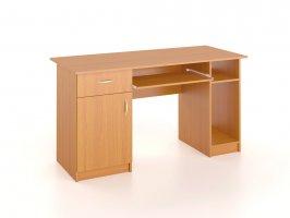 Компьютерный стол SК-003 (СК-003)