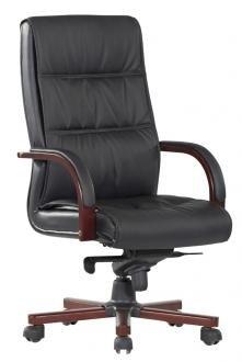 Фото - Офисное кресло Q-073