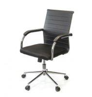 Кресло Промо