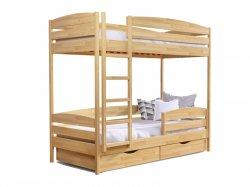 Кровать Дуэт Плюс