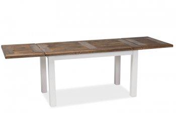 Фото - Кухонный стол Poprad II