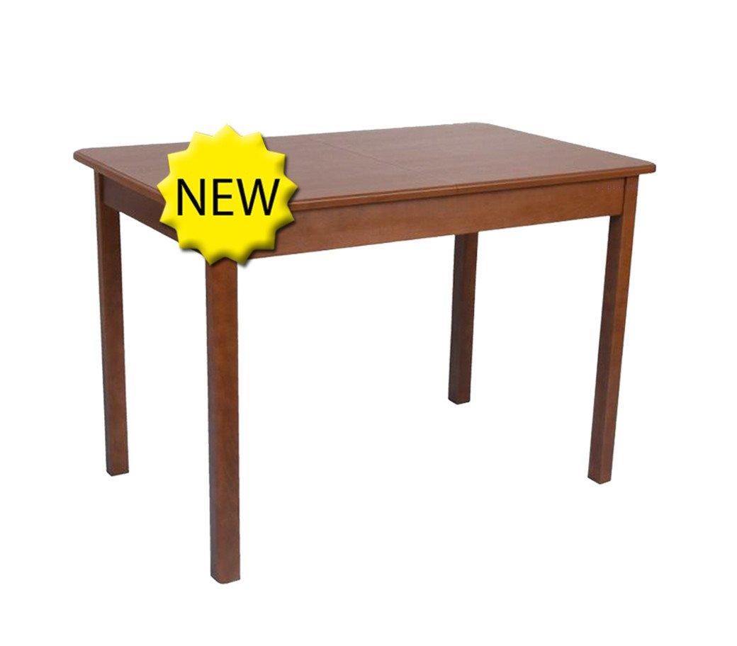 школьные столы для дома