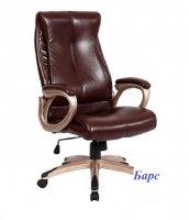 Кресло офисное Барс