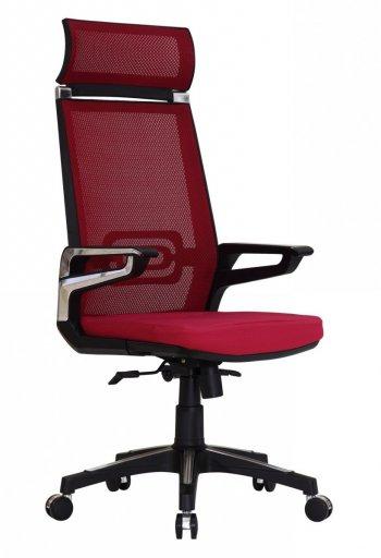 Фото - Офисные кресла Tesla