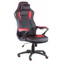 Кресло Nero