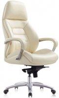 Кресло руководителя F181 BEG