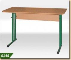 Стол ученический 0149