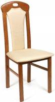 Деревянный стул Оксана