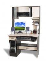 Компьютерный стол СК - 2