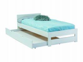 Односпальная кровать Elf