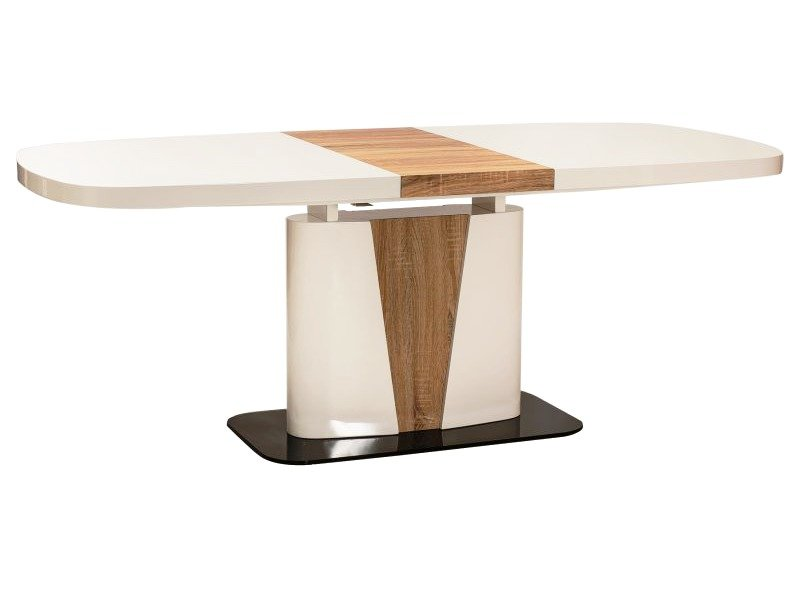 Фото - Обеденный стол Cangas