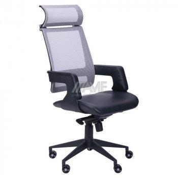 Фото - Кресло для офиса Axon