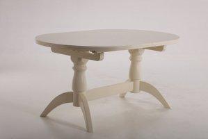 Кухонный стол Гирне 02