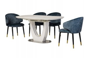 Стол TML-865-1