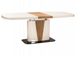 Обеденный стол Cangas