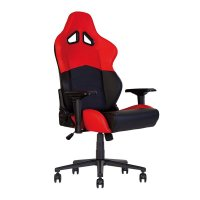 Кресло HEXTER RC R4D TILT MB70 01