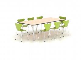 Стол для переговоров СП-14