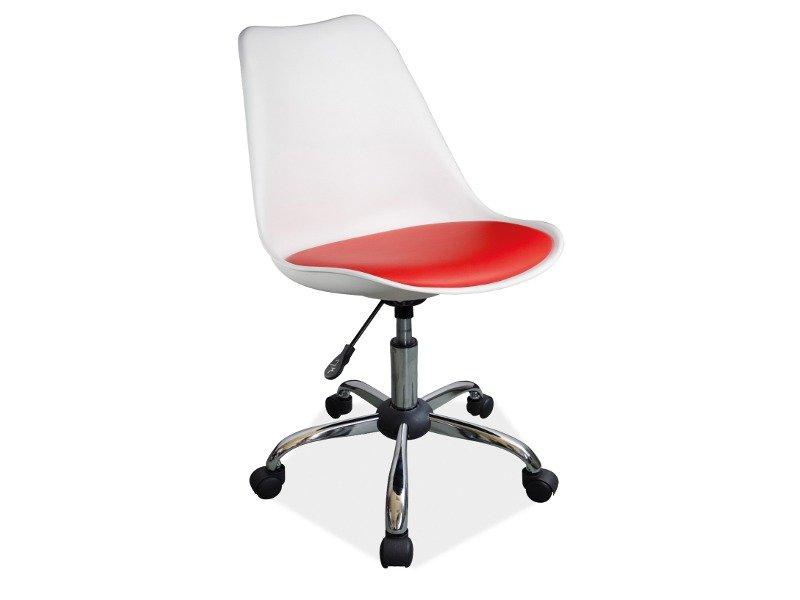 Фото - Офисное кресло Q-777