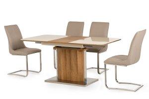 Стол обеденный раскладной TML-525