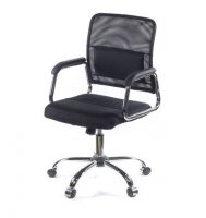 Кресло Орсо CH TILT