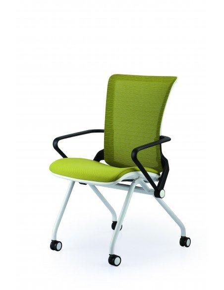 Фото - Кресло COMFORT SEATING LII для посетителя