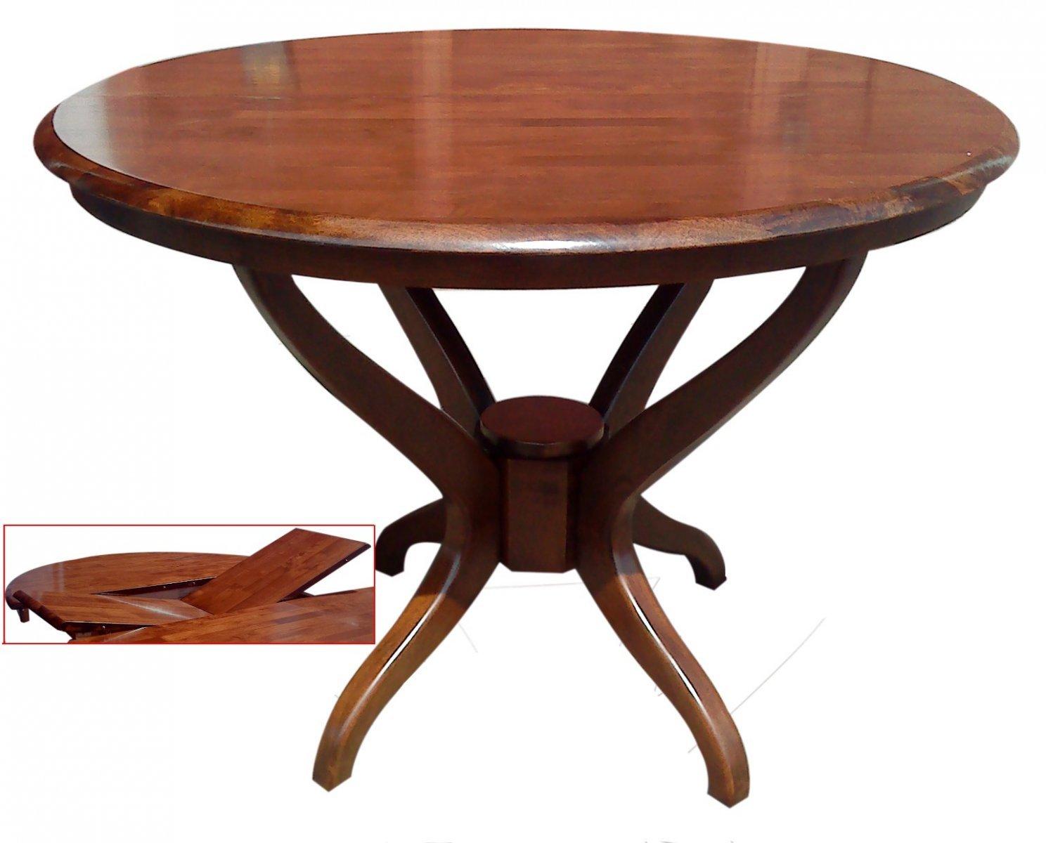 Фото - Кухонный стол 3600