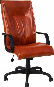 Фото - Офисное кресло Мюнхен