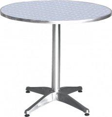 Стол для кафе Джаз