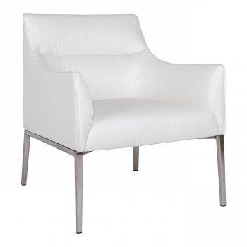 Фото - Лаунж - кресло MERIDA