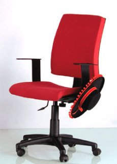 Фото - Операторские кресла Infinita GTP