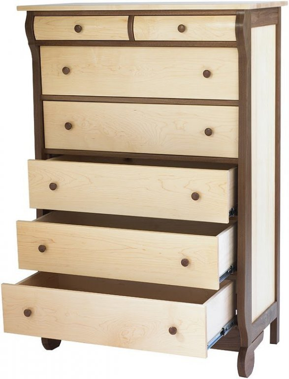 Другая мебель в категории комоды из