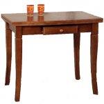 Обеденный стол А14