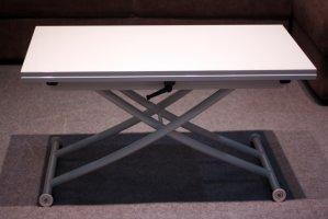 Стол B2219-S-6