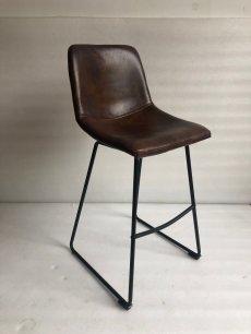 Фото - Барный стул B-13