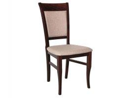 Кухонный стул GL-12