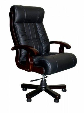 Фото - Кресло для руководителя СА1237