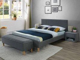 Кровать Azurro