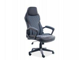 Кресло Q-369