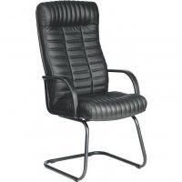 Кресло Olimp CF