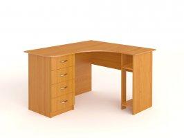 Угловой стол Sergei