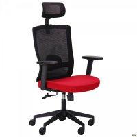 Кресло Xenon