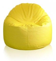 Фото - Кресло мешок Ibiza