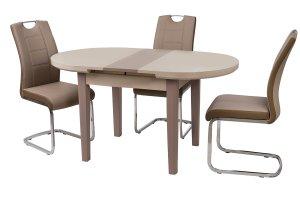 Стол обеденный TM-75