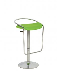 Фото - Барный стул Campari