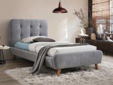 Фото - Кровать Tiffany 90